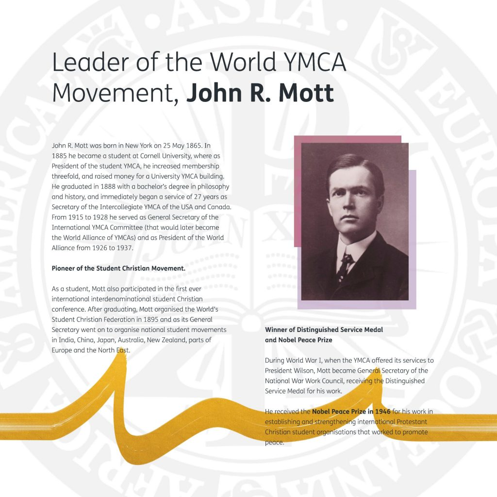 YMCA175 1.8m x 1.2m - Betty Stevenson8