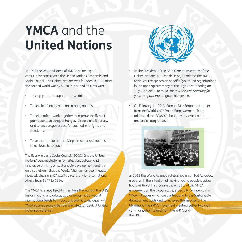 YMCA175 1.8m x 1.2m - Cadbury Research Library7