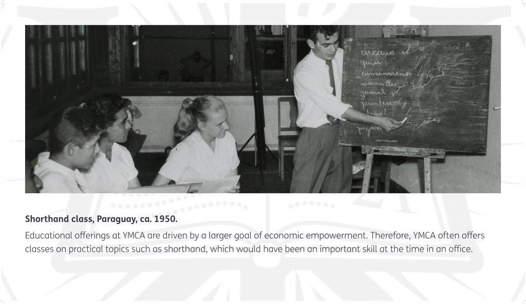 Economic Empowerment-4